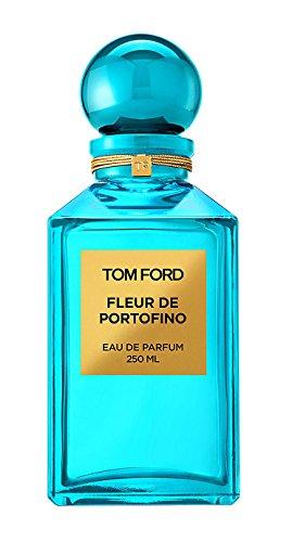 Tom Ford Fleur von Portofino Wasser Parfum-–250ml