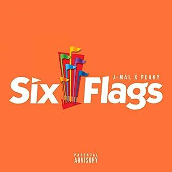 6ix Flags