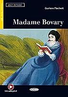 Lire et s'entrainer: Madame Bovary + online audio + App