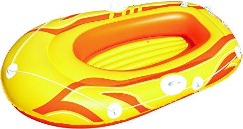 """Bestway \""""Hydro-Force Tidal Wave\"""" Boot 188x98cm , sortiert"""