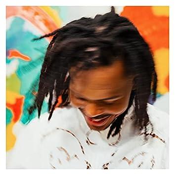 Birth Of A New Age (Mason Remix)