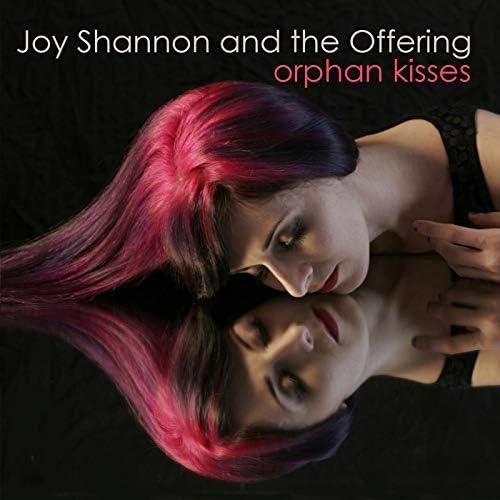 Joy Shannon & The Offering