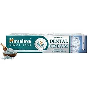 Pasta de dientes con sal: ¿Aportan  algo a la salud de tu boca? 1