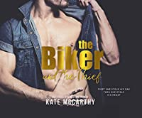 The Biker and the Thief