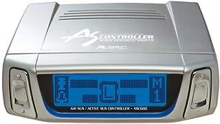 データシステム ( Data System ) エアサスコントローラー ASC680