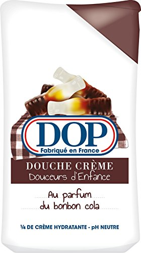 Dop Bonbon Cola Dusche, 250 ml