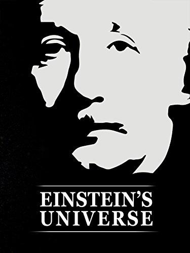 Einstein#039s Universe