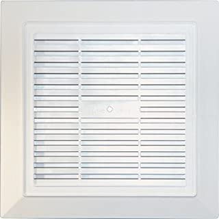 Best nutone vent cover Reviews