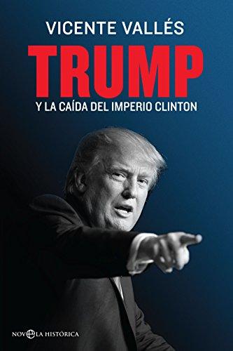 Trump (Actualidad)