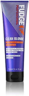 Best Lightening Shampoo