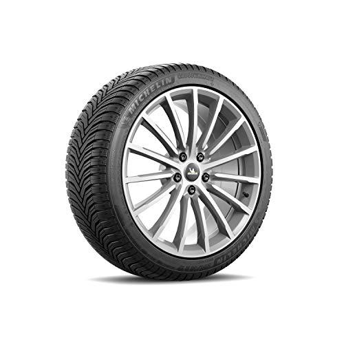 Reifen Alle Jahreszeiten Michelin CrossClimate+ 205/45 R17 88W XL