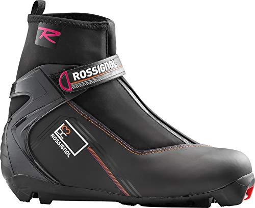 Rossignol X-3 Women 19/20