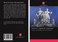Pensamento político de Joseph Stalin: Discursos, escritos & Anarquismo e Socialismo
