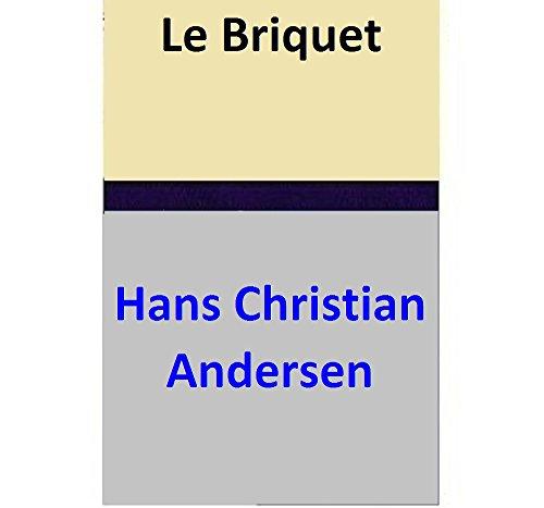 Le Briquet (French Edition)