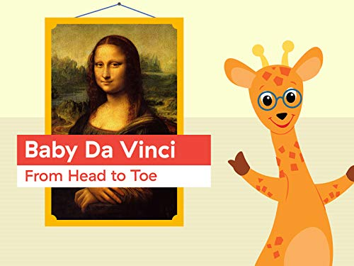baby einstein world animals - 3