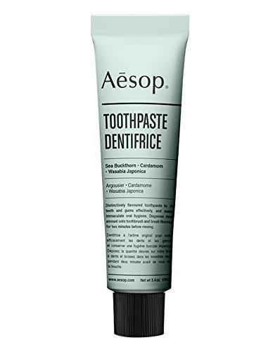 Aesop Dentifice Zahnpasta, 60 ml