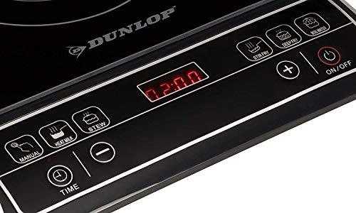 Dunlop - 09935