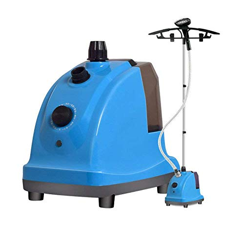 Great Deal! WG Steam Hanging Machine Household Ironing Hand-Held Ironing Machine Vertical Ironing Ma...