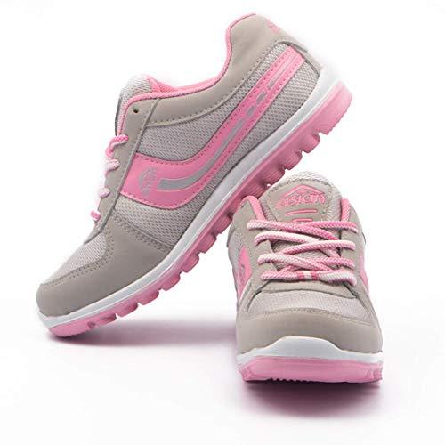ASIAN Women's Running & Walking Shoe