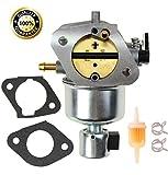 New Carburetor Fits Specific FR691V FS691V 15004-0829 for Kawasaki 15004-0985 Carb