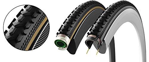 Vittoria Terreno mix cyclocross 700x38c