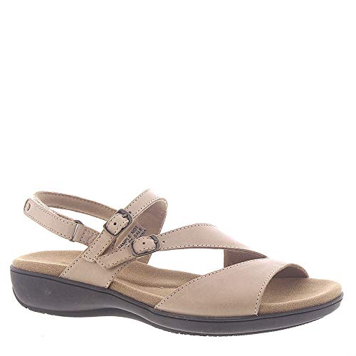 Trotters Riva Sand 9