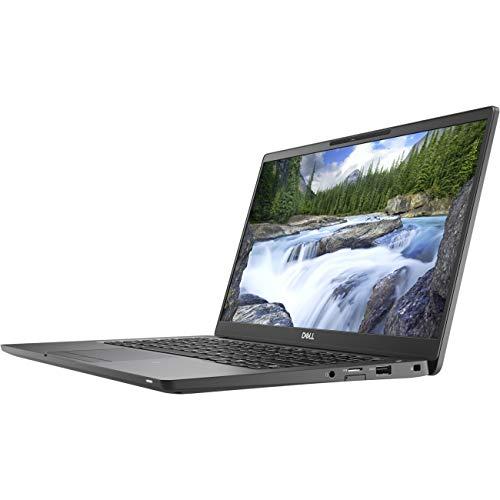 Consejos para Comprar Dell Latitude 7400 los más recomendados. 4