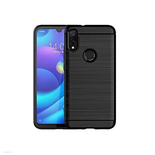Capa Case Capinha Protetora Xiaomi Xaumi Redmi Note 7 e Note 7 Pro