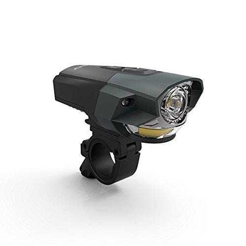 Nebo professionnel et de lumière de vélo clignotant – Arc250 Nebo 6514