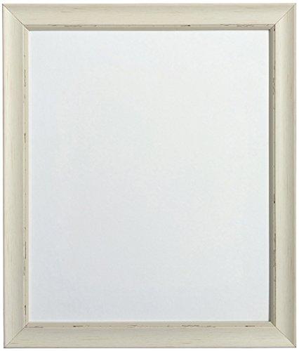 Frames By Post Nordic fotolijst, A2, met kunststofglas, lichtgrijs