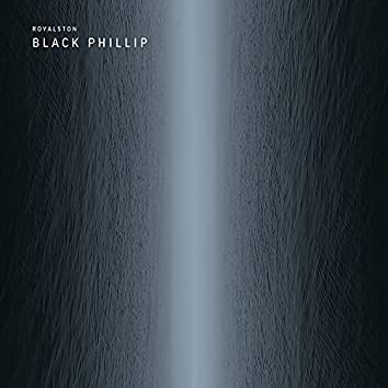 Black Phillip