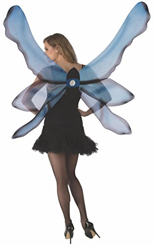 Best adult fairy wings bulk for 2021