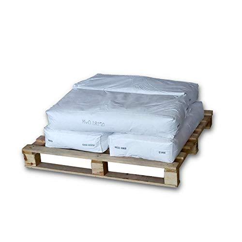 ARTIMESTIERI - Metacaolino per intonaci malte naturali - sacco 25 kg