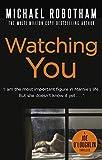 Watching You (Joseph O'Loughlin)