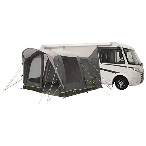 Outwell Newburg 260 Air Xtra Tall 2 Places