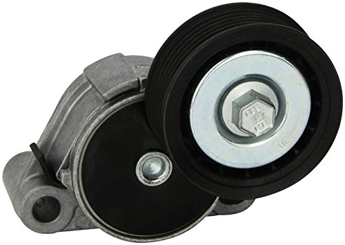 Dayco 89338 Automatic Tensioner Assembly