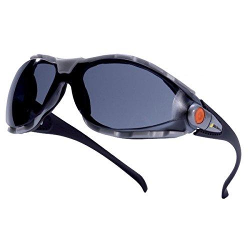 Delta plus Pacaya Gafas Ideal para Ciclismo MTB