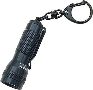 top ten flashlights