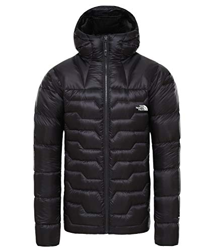 THE NORTH FACE Impendor Down Hoodie Jacket Men - Daunenjacke