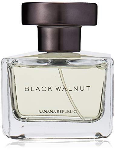 Banana Republic Black Walnut Man Homme 100ml/3.4oz Eau De Toilette Spray for Him