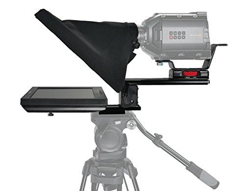 UltraFLEX 12 teleprompter