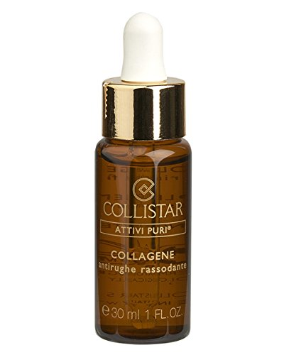 Collistar Attivi Puri Siero Collagene Antirughe Rassodante - 30 ml