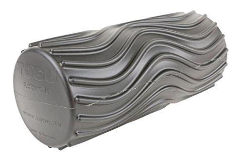 Read About TOGU 30-4451BLK Actiroll Wave Roller, Short - 12 x 5, 5 Height, 5 Width, 12 Length, ...