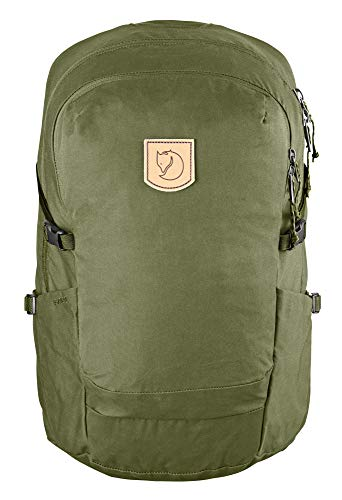 Product Image of the Fjallraven, High Coast Trail 26, Green