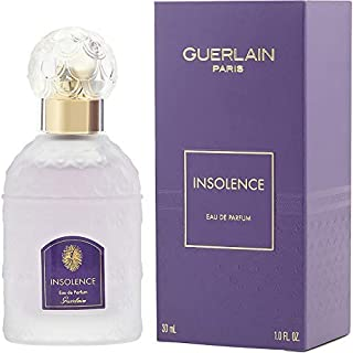 Guerlain Insolence 2018 for Women Eau de Parfum 30ml