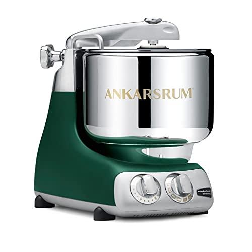 Ankarsrum, Assistent Original® AKR...