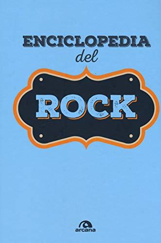 Enciclopedia del rock (Musica)