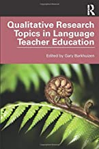 Best qualitative research topics in education Reviews