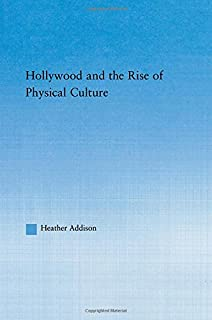 Best hollywood u addison Reviews