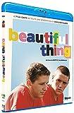 Beautiful Thing [Francia] [Blu-ray]